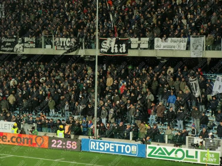 Cesena-Salernitana-Serie-B-2015-16-88