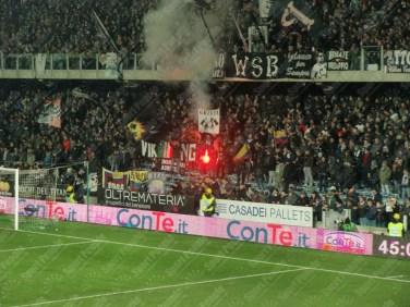 Cesena-Salernitana-Serie-B-2015-16-98