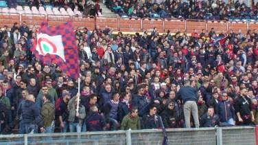 Cosenza-Juve-Stabia-Lega-Pro-2015-16-01