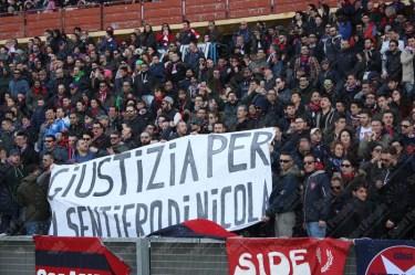 Cosenza-Juve-Stabia-Lega-Pro-2015-16-08