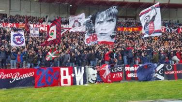Cosenza-Lecce-Lega-Pro-2015-16-01