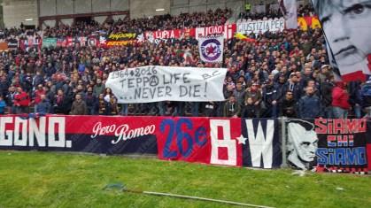 Cosenza-Lecce-Lega-Pro-2015-16-04