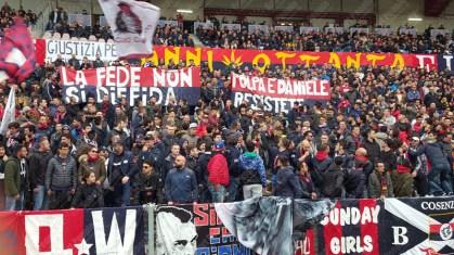 Cosenza-Lecce-Lega-Pro-2015-16-05