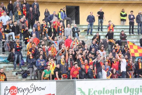 Cosenza-Lecce-Lega-Pro-2015-16-10