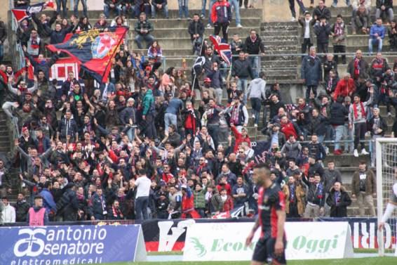 Cosenza-Lecce-Lega-Pro-2015-16-12