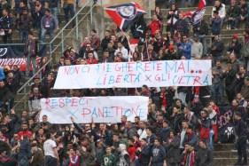 Cosenza-Lecce-Lega-Pro-2015-16-15
