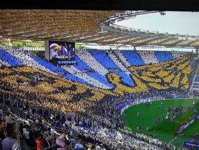 Curva-Nord-derby-Lazio-Roma