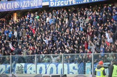 Empoli-Palermo-Serie-A-2015-16-07