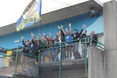 FOTO 3 ARTICOLO - SS07 IN PROTESTA