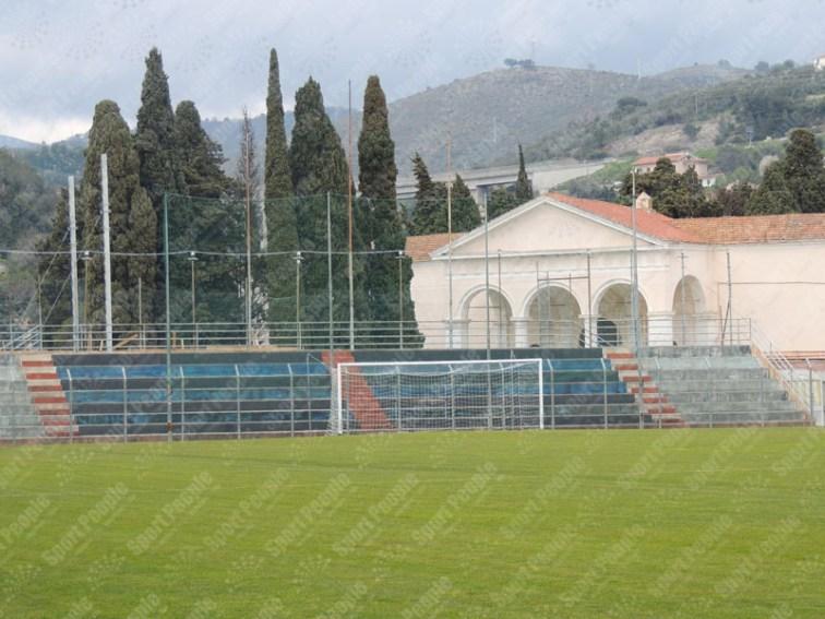 Imperia-Rapallo-Eccellenza-Ligure-2015-16-01