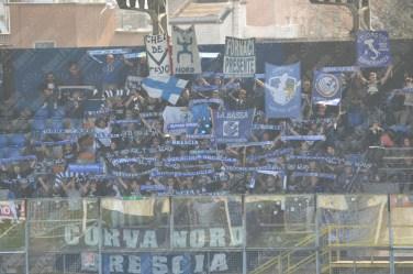 Latina-Brescia 19-03-2016