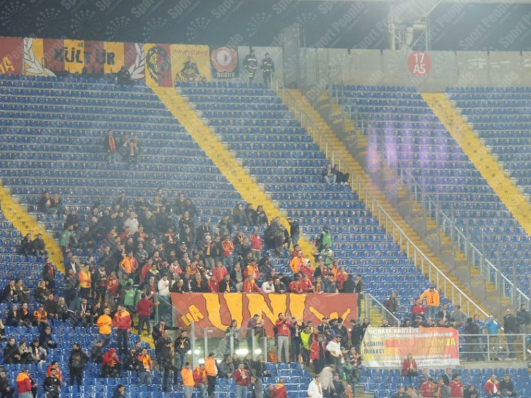 Lazio-Galatasaray-Europa-League-2015-16-12