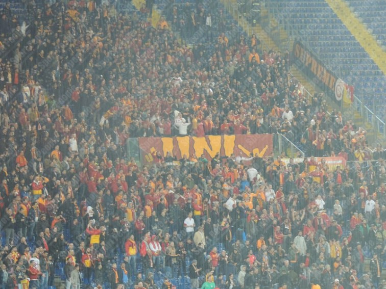 Lazio-Galatasaray-Europa-League-2015-16-25