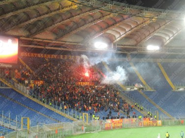 Lazio-Galatasaray-Europa-League-2015-16-31