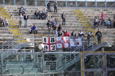 Livorno-Pro-Vercelli-Serie-B-2015-16-03