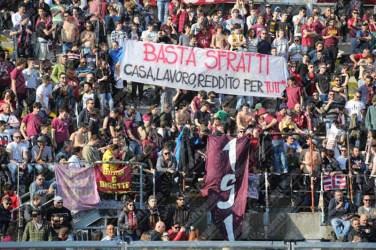 Livorno-Pro-Vercelli-Serie-B-2015-16-06