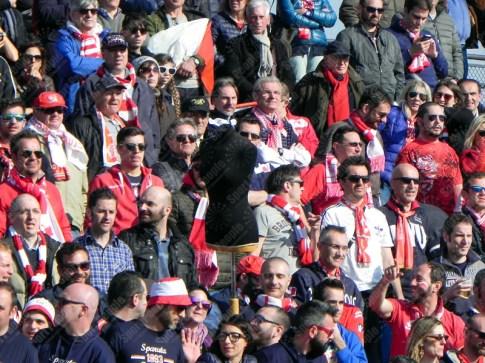 Mapellobonate-Piacenza-Serie-D-2015-16-27