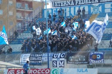 Matera-Messina-Lega-Pro-2015-16-18