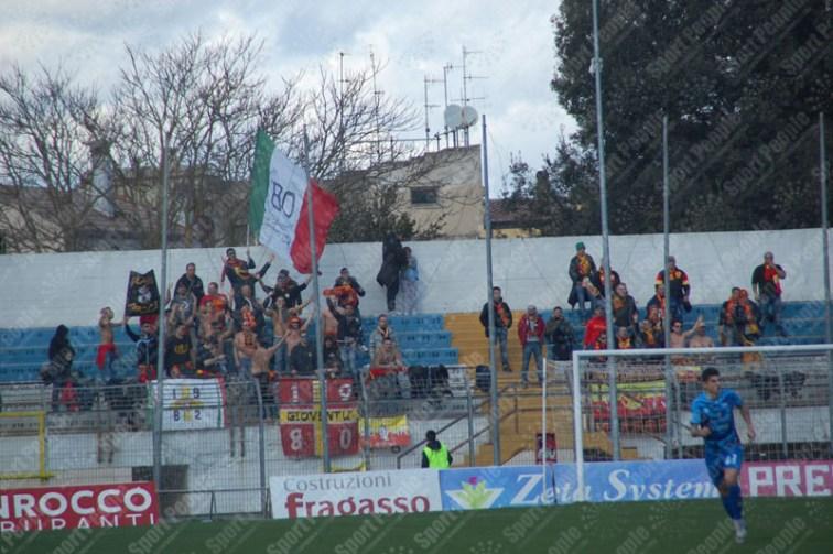 Matera-Messina-Lega-Pro-2015-16-23