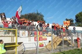 Matera-Messina-Lega-Pro-2015-16-30
