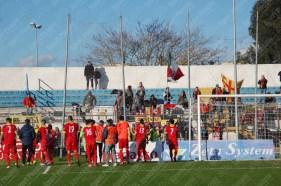 Matera-Messina-Lega-Pro-2015-16-31