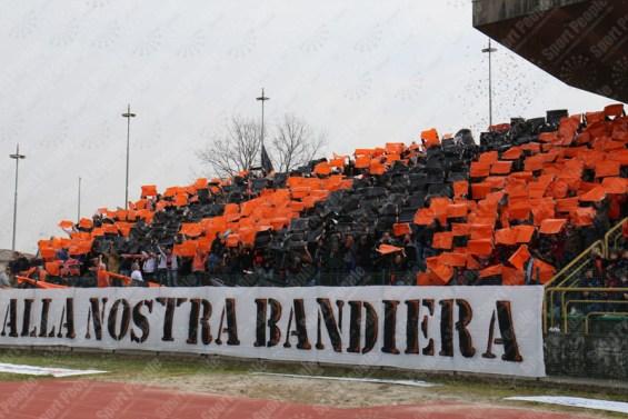 Mestre-Venezia-Serie-D-2015-16-12