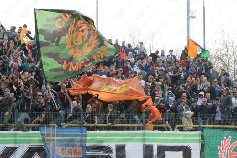 Mestre-Venezia-Serie-D-2015-16-16