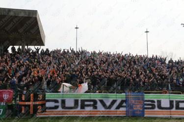 Mestre-Venezia-Serie-D-2015-16-19