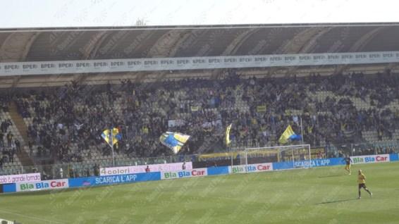 Modena-Cagliari-Serie-B-2015-16-04