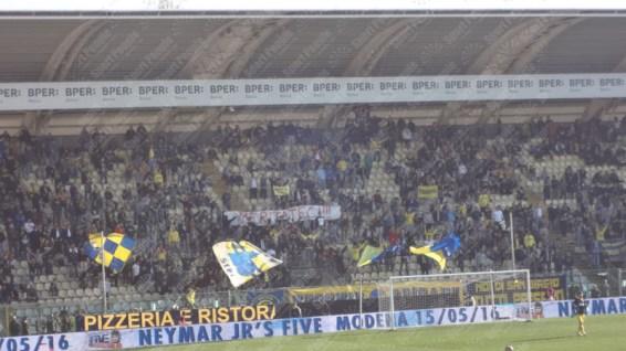 Modena-Cagliari-Serie-B-2015-16-05