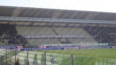 Modena-Cagliari-Serie-B-2015-16-11