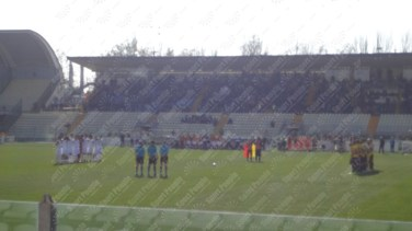 Modena-Cagliari-Serie-B-2015-16-12