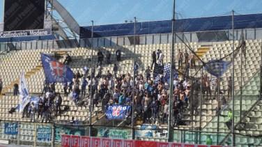 Modena-Como-Serie-B-2015-16-01