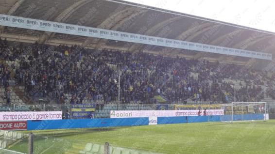 Modena-Como-Serie-B-2015-16-08