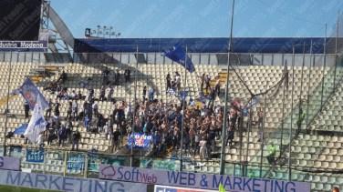 Modena-Como-Serie-B-2015-16-12