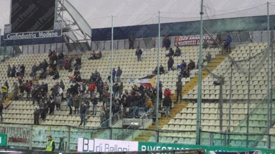 Modena-Livorno-Serie-B-2015-16-20