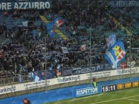Novara-Pro-Vercelli-Serie-B-2015-16-11