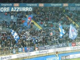 Novara-Pro-Vercelli-Serie-B-2015-16-13
