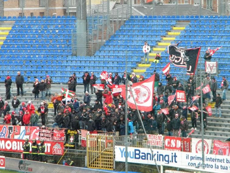 Novara-Vicenza-Serie-B-2015-16-01