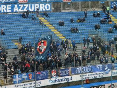 Novara-Vicenza-Serie-B-2015-16-05