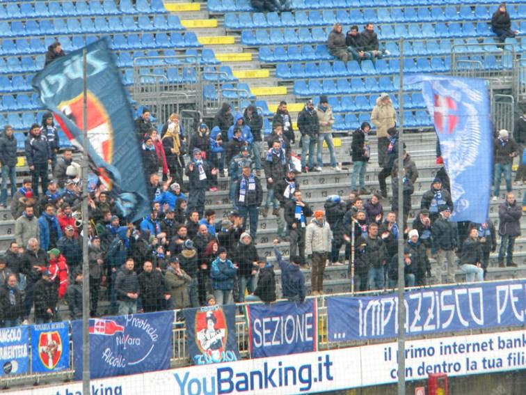 Novara-Vicenza-Serie-B-2015-16-09