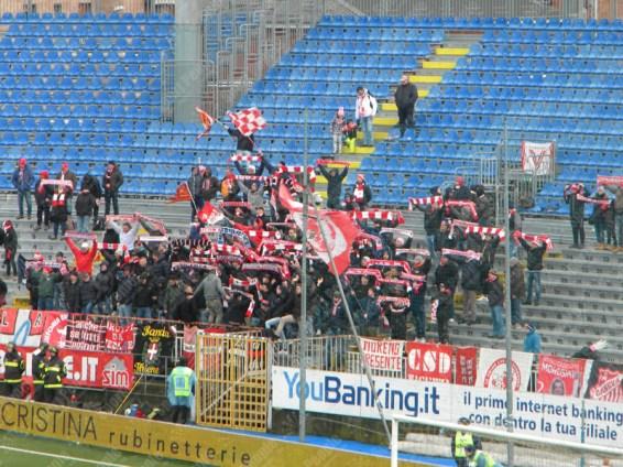 Novara-Vicenza-Serie-B-2015-16-10