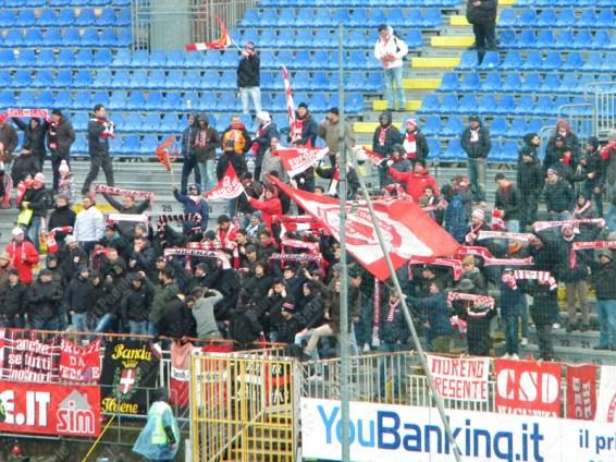 Novara-Vicenza-Serie-B-2015-16-11