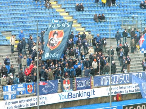 Novara-Vicenza-Serie-B-2015-16-12