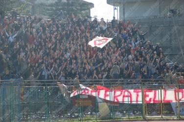 Paganese-Benevento-Lega-Pro-2015-16-08