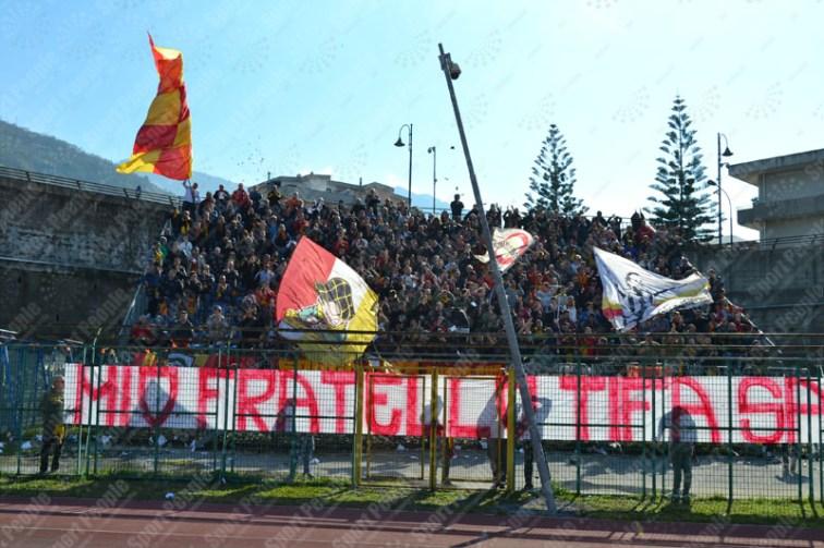 Paganese-Benevento-Lega-Pro-2015-16-09