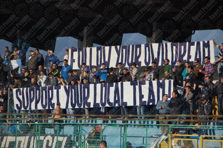 Paganese-Benevento-Lega-Pro-2015-16-12