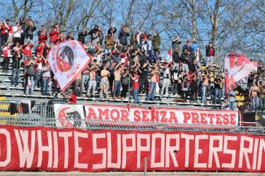 Rimini-Carrarese-Lega-Pro-2015-16-03