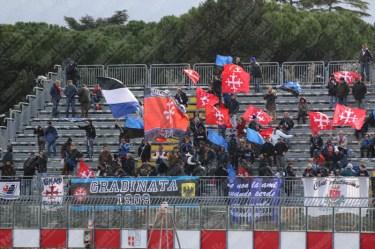Rimini-Pisa-Lega-Pro-2015-16-03