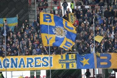 Romagna-Centro-Parma-Serie-D-2015-16-08